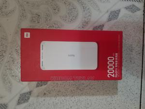 Redmi Power Bank | Accessories for Mobile Phones & Tablets for sale in Addis Ababa, Addis Ketema