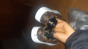 Lv Brand Shoes | Shoes for sale in Addis Ababa, Bole