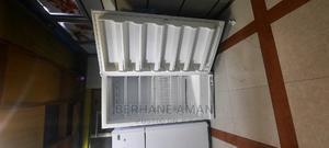 Deep Freezer   Kitchen Appliances for sale in Addis Ababa, Bole