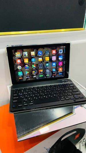 New C Idea CM3000+ 64 GB Black | Tablets for sale in Addis Ababa, Bole