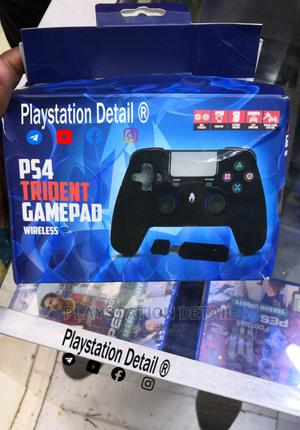 Playstation Computer Joystick   Video Game Consoles for sale in Addis Ababa, Addis Ketema