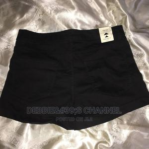Forever 21shorts   Clothing for sale in Addis Ababa, Arada