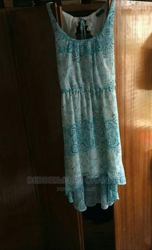 Beautiful Dress | Clothing for sale in Addis Ababa, Arada
