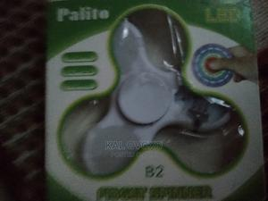 Hand Spinner for Kides | Toys for sale in Addis Ababa, Kolfe Keranio