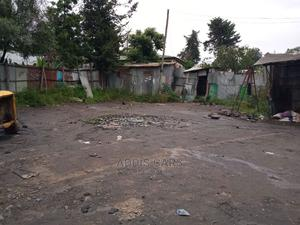 Hana Mariam 589 Kare | Land & Plots for Rent for sale in Addis Ababa, Nifas Silk-Lafto