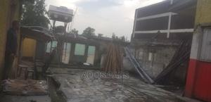 Kazanchis Meles Foundation 316 Kare | Land & Plots For Sale for sale in Addis Ababa, Yeka