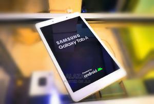 Samsung Galaxy Tab a 7.0 32 GB Silver | Tablets for sale in Addis Ababa, Bole