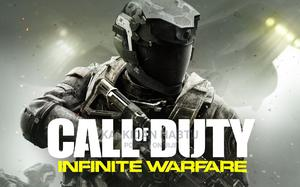 Call of Duty Infinite Warfare   Video Games for sale in Addis Ababa, Lideta