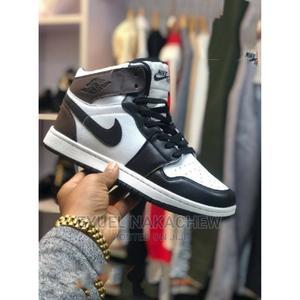 Air Jordan | Shoes for sale in Addis Ababa, Kirkos