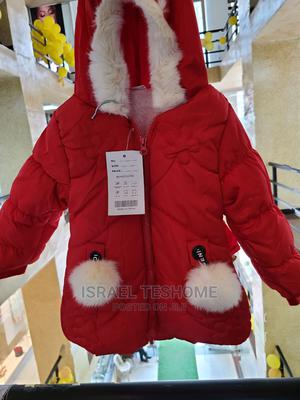Kids Jacket | Children's Clothing for sale in Addis Ababa, Bole