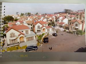 3bdrm Apartment in Gift Real Estat, Yeka for Rent | Houses & Apartments For Rent for sale in Addis Ababa, Yeka