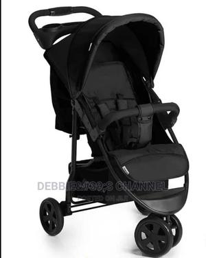 - Strollers-    Prams & Strollers for sale in Addis Ababa, Arada