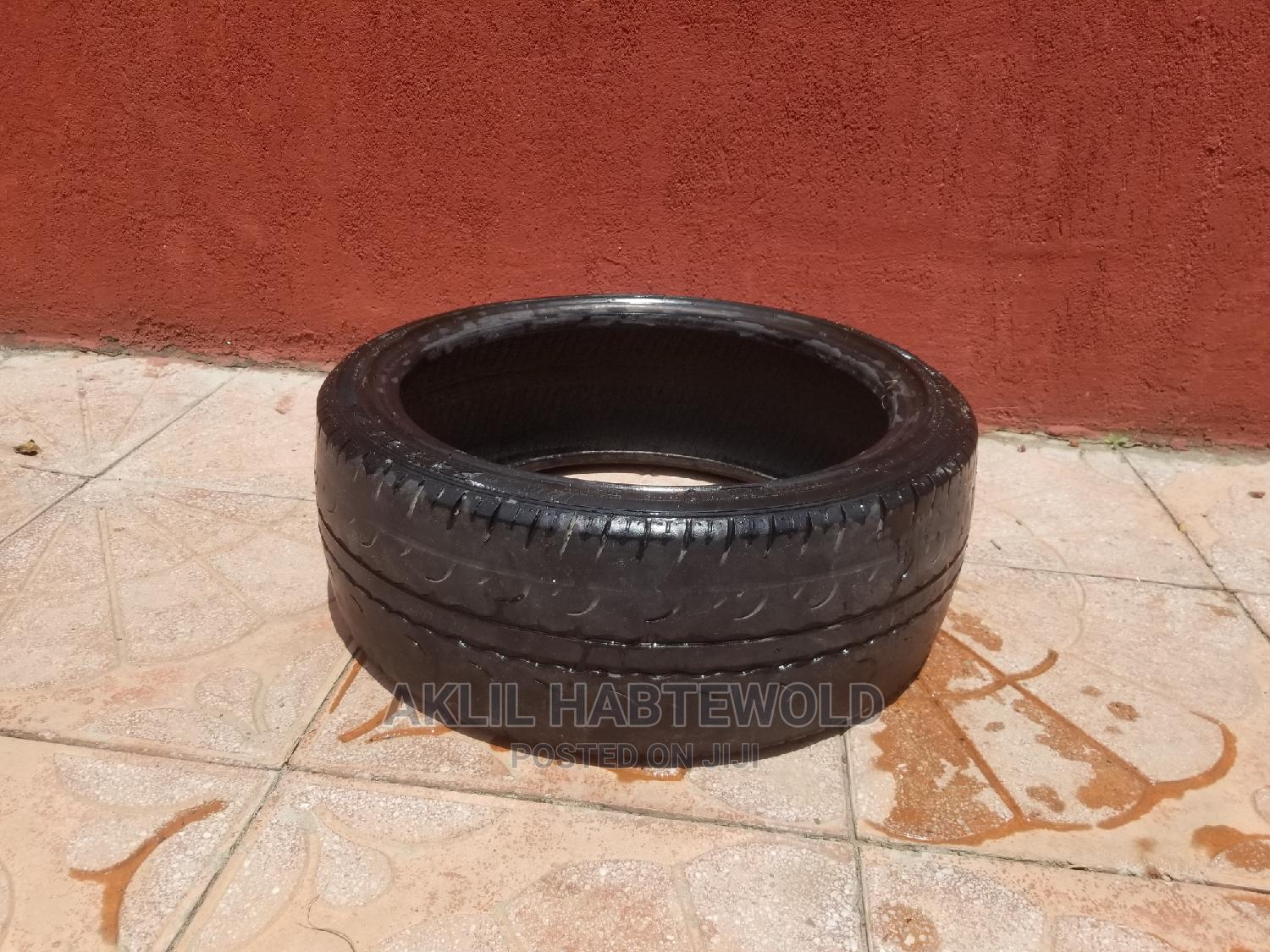 Archive: Tires for Sell