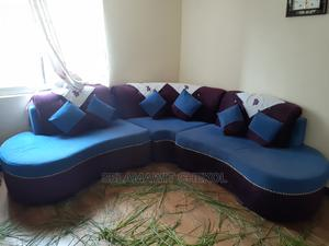 For Sofa Buyers   Furniture for sale in Addis Ababa, Bole