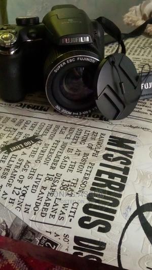 Fujifilm Camera | Photo & Video Cameras for sale in Addis Ababa, Kolfe Keranio