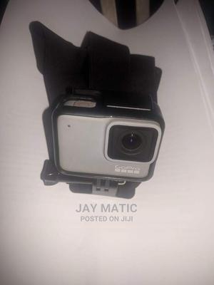 Gopro Hero 7 White   Photo & Video Cameras for sale in Addis Ababa, Arada