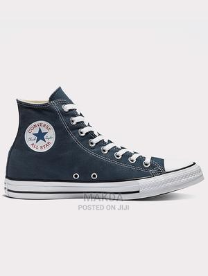 Converse All Star | Shoes for sale in Addis Ababa, Nifas Silk-Lafto