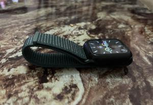 Apple Watch Series 6 | Smart Watches & Trackers for sale in Addis Ababa, Bole