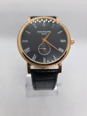 Men's Brand Watch | Watches for sale in Addis Ababa, Bole