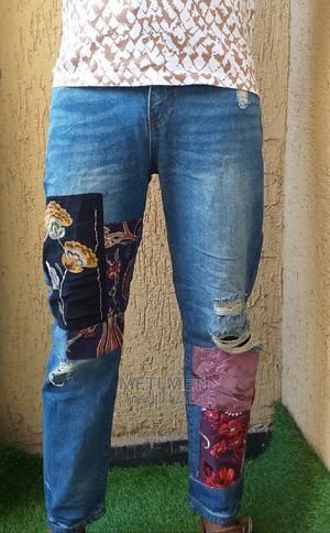 የ ወንዶች የ ቦንዳ ሱሪ | Clothing for sale in Addis Ababa, Bole