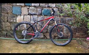 Boardman Mountain Bike   Sports Equipment for sale in Addis Ababa, Bole