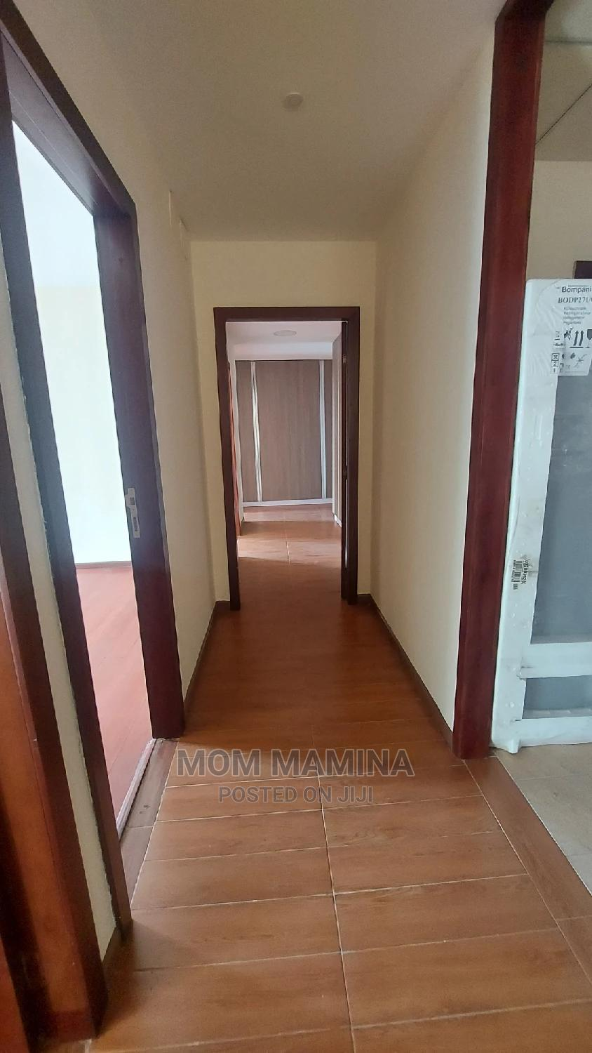 Furnished 3bdrm Apartment in Atlas, Bole for Sale   Houses & Apartments For Sale for sale in Bole, Addis Ababa, Ethiopia