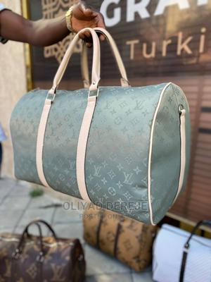Brand New Bags | Bags for sale in Addis Ababa, Addis Ketema