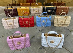Brand New Bags   Bags for sale in Addis Ababa, Addis Ketema