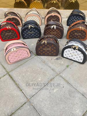 Brand New Louis Vuitton   Bags for sale in Addis Ababa, Addis Ketema