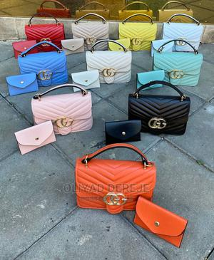 Brand New Gucci   Bags for sale in Addis Ababa, Addis Ketema