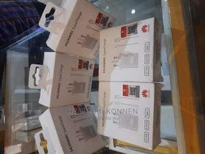 HUAWEI Supercharg | Accessories & Supplies for Electronics for sale in Addis Ababa, Bole