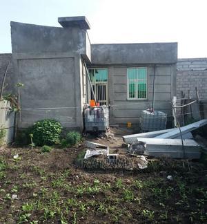 1bdrm House in Dukem, Oromia-Finfinne for Sale | Houses & Apartments For Sale for sale in Oromia Region, Oromia-Finfinne