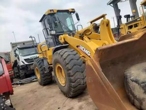 Cat Construction Machine | Heavy Equipment for sale in Addis Ababa, Arada