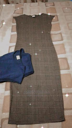 Brand New Dress | Clothing for sale in Addis Ababa, Bole