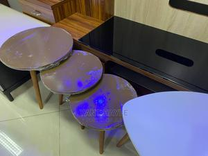 Coffee Table | Furniture for sale in Addis Ababa, Nifas Silk-Lafto