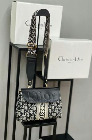Christian Dior   Bags for sale in Addis Ababa, Bole
