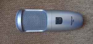 AKG P100 Studio Mic | Audio & Music Equipment for sale in Addis Ababa, Yeka