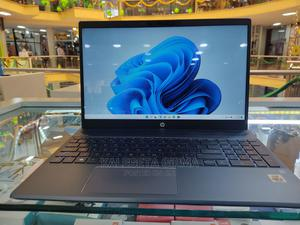 New Laptop HP Pavilion 14 8GB Intel Core I5 SSD 256GB | Laptops & Computers for sale in Addis Ababa, Bole