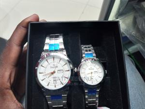 Sveston Watch | Watches for sale in Addis Ababa, Nifas Silk-Lafto