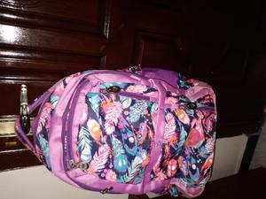 Girls Backpack for Back to School | Babies & Kids Accessories for sale in Addis Ababa, Arada
