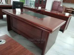 Executive Table | Furniture for sale in Addis Ababa, Nifas Silk-Lafto