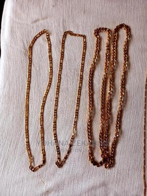 JH Necklace | Jewelry for sale in Addis Ababa, Bole