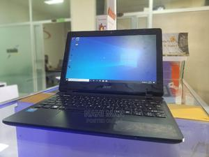 New Laptop Acer 4GB Intel HDD 500GB | Laptops & Computers for sale in Addis Ababa, Bole