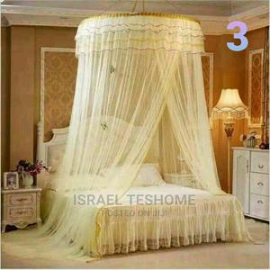 Mosquito Net for Bed   Tools & Accessories for sale in Addis Ababa, Bole