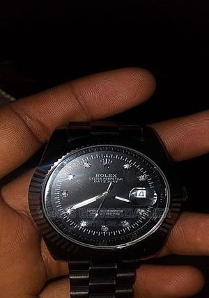 ROLEXWatch | Watches for sale in Addis Ababa, Bole