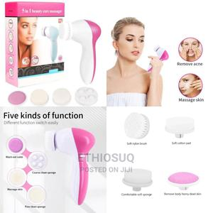 5in1 Beauty Care   Skin Care for sale in Addis Ababa, Bole