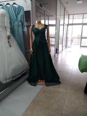 Brid's Maid Dress for Rent | Wedding Wear & Accessories for sale in Addis Ababa, Addis Ketema