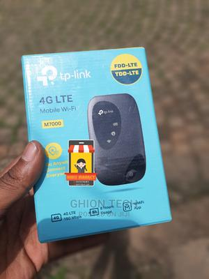 Portable Wifi Pod   Networking Products for sale in Addis Ababa, Bole