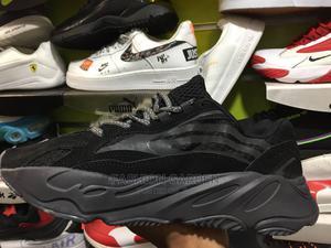 Original Adidas Yezzey 700 Shoe | Shoes for sale in Addis Ababa, Arada