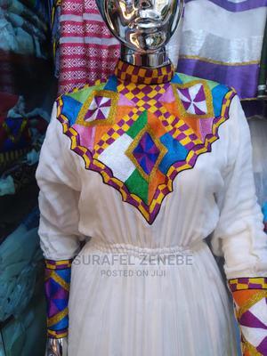 Tibeb Clothing | Clothing for sale in Addis Ababa, Gullele